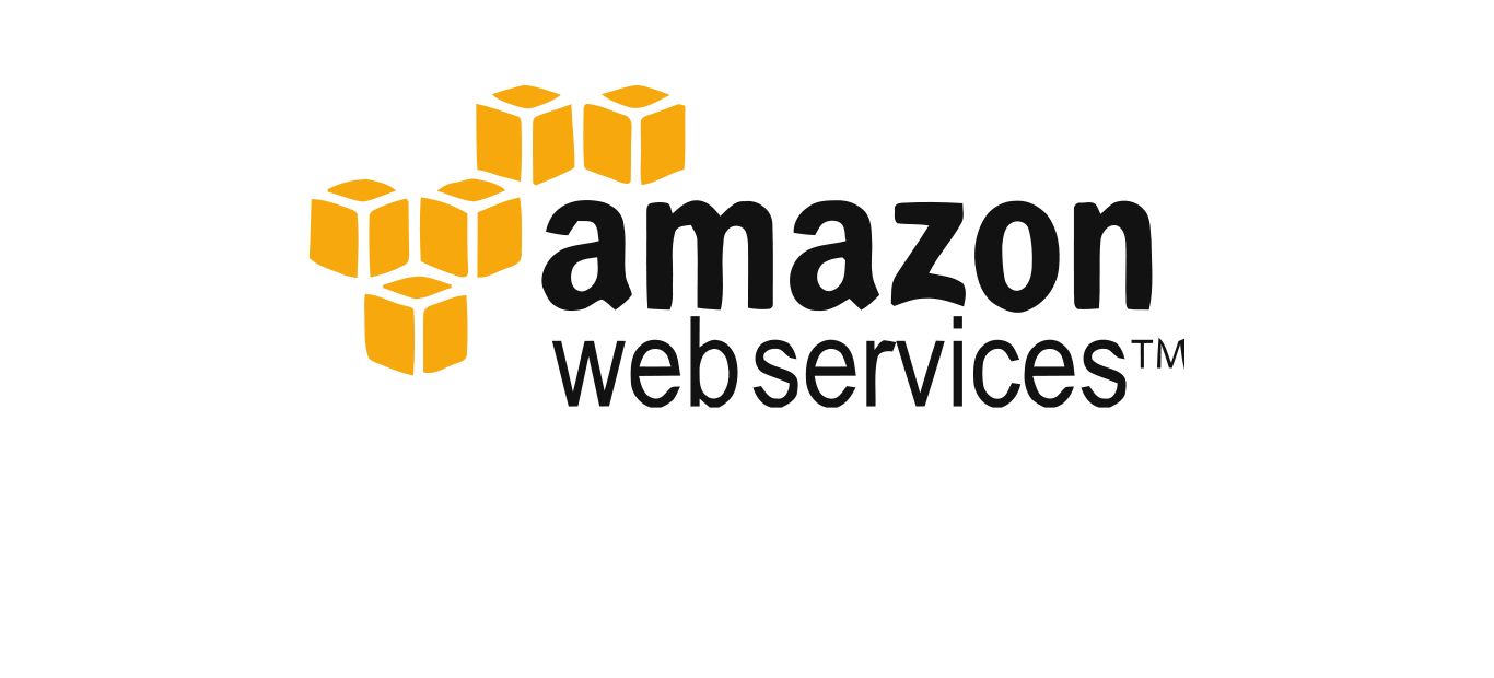 Consultoría Amazon Web Services